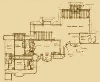 Villa 3806 floorplan