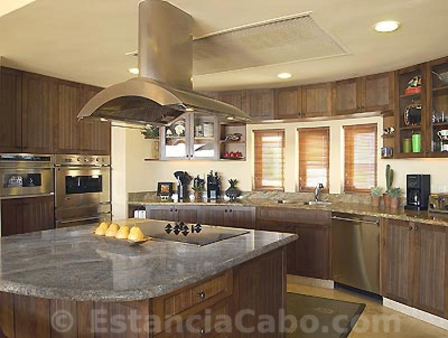 Villa La Estancia Penthouse Los Cabos Vacation Deals On