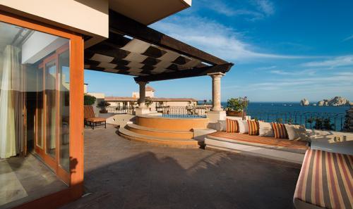 Villa-La-Estancia-Three-Bedroom-Penthouse-Deck